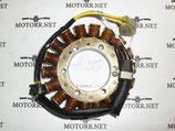 Статор для мотоцикла Ducati 999 749