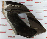 Левый пластик для мотоциклов Honda CBR125 07