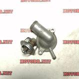 Термостат для мотоцикла Honda VF750C Magna