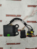 Реле регулятор для мотоцикла Aprilia RSV1000