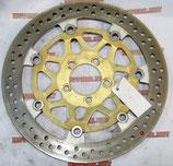 Передний тормозной диск для мотоциклов Kawasaki 310мм 61мм 81мм