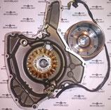 Ротор Статор для мотоцикла Ducati 900 SS