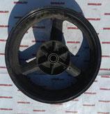 Задний колесный диск для мотоцикла Yamaha YZF-R1 02-03