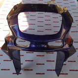 Обтекатель передний для мотоцикла Kawasaki ZX600 ZZ-R600