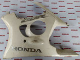 Левый пластик для мотоциклов Honda CBR600F PC31 95-98
