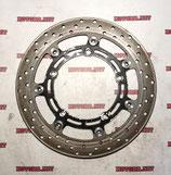 Передний тормозной диск для мотоцикла Yamaha YZF-R1 R1