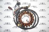 Статор  Polaris Sportsman 600 EFI 06