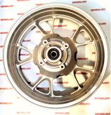 Колесный диск для мотоцикла ZG1400 Concours 14