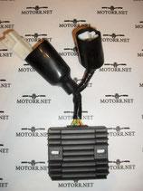 Реле регулятор для мотоцикла Honda CBR1000RR