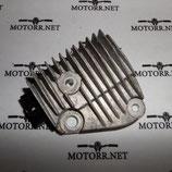 Реле зарядки для мотоцикла Benelli 125 150