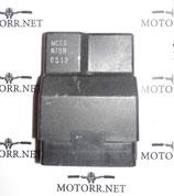 Коммутатор для мотоцикла Honda CB400 V-tec 2 cb400 v-tec2
