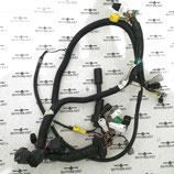 Коса для гидроцикла Kawasaki JH1100