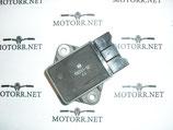 Реле регулятор для мотоцикла Honda CBR1000