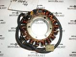 Статор для мотоцикла Honda VT1100C