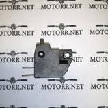 Датчик тормоза для мотоцикла Honda NR750