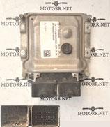 Коммутатор багги polaris rzr900 xp