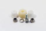 Unimog 403-406-417-421 Reparaturset Gaspedal 112