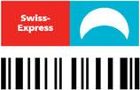 Express Versand in der Schweiz