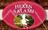 Hexensalami ca. 250 gr