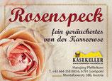 Rosenspeck