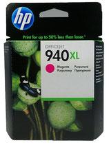 HP C4908AE Druckerpatrone Nr.940XL