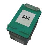 Alternative ersetzt HP Nr.344