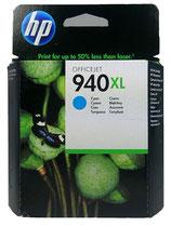 HP C4907AE Druckerpatrone Nr.940XL