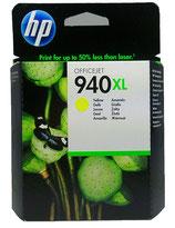 HP C4909AE Druckerpatrone Nr.940XL