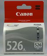 Canon CLI-526 Druckerpatrone grey
