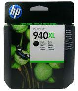 HP C4906AE Druckerpatrone Nr.940XL