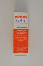 Elmex Gelée