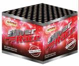 Silver Race
