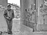 PODIUM Porträt - Die Reihe (Einzelausgaben)