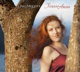 """CD """"Tiranno Amore """""""