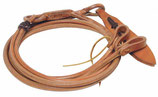 Romal Harness 120 cm