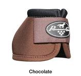 Ballistic Boots Choco Medium