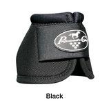 Ballistic Boots Black