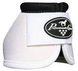 Ballistic Boots White
