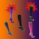Winterriding Socken 2 Paar
