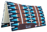 "Air Ride Pad Shooter 30""x 34"""