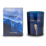 Duftkerze Sea Salt & Surf - Victorian