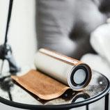 Bluetooth Lautsprecher - aus Dänemark