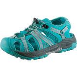 CMP KIDS AQUARII Hiking Sandal L609 Curacao