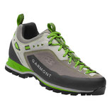 GARMONT DRAGONTAIL MNT Anthracite- Light Grey
