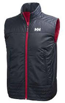 HELLY HANSEN HP INSULATOR VEST