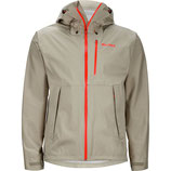 MARMOT MAGUS JACKET Light Khaki