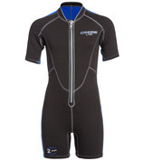 CRESSI LIDO JUNIOR shorty Mutino 2mm