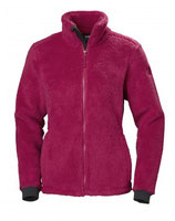 HELLY HANSEN W PRECIOUS FLEECE JACKET