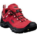 KEEN WANDERER WP Chili Pepper-Gorgoile