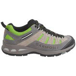 GARMONT TRAIL BEAST Grey-Green